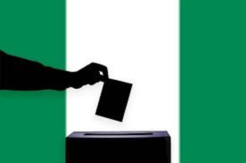 PRÉSIDENTIELLES AU NIGERIA: LE VIRAGE D'UN GÉANT AFRICAIN