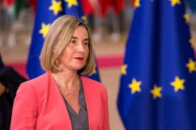 CAMEROUN:Déclaration de la haute représentante, Federica Mogherini, au nom de l'UE