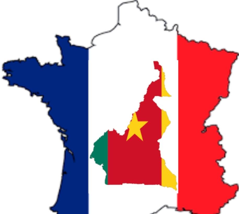 3-MOMO Le BAGANGTE: «SI LA FRANCE SORTAIT DU CAMEROUN,AUCUN CAMEROUNAIS NE FERAIT DU MAL…»