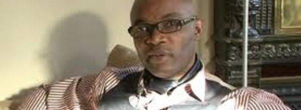 25 ans de mensonges, 25 de silence sur l'assassinat de deux chefs d'Etat africains