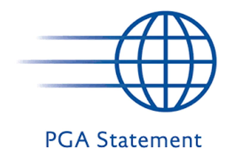 Après le Parlement Européen, c'est au tour de la PGA (Action Mondiale des Parlementaires) de monter au créneau contre le Cameroun.