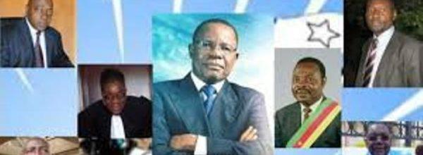 Affaire Kamto, la justice camerounaise en souffrance