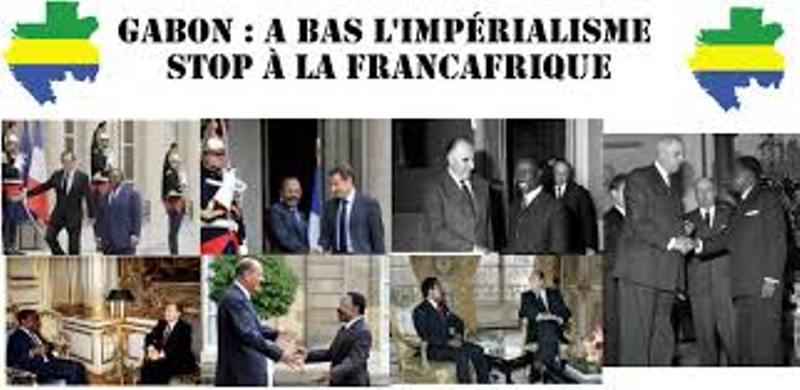 « Colloque Gabon » à Paris, une opération opaque pour un cuisant échec