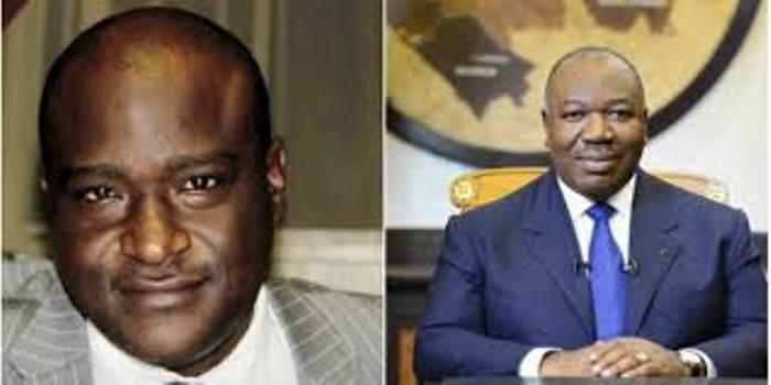GABON: Maixent ACCROMBESSI, L'ancien Homme Fort d'Ali Bongo, Nargue les Gabonais