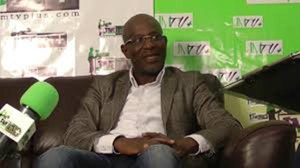 LA CHANCELLERIE UNIVERSITAIRE CAMEROUNAISE:LA GESTAPO DES TEMPS MODERNES