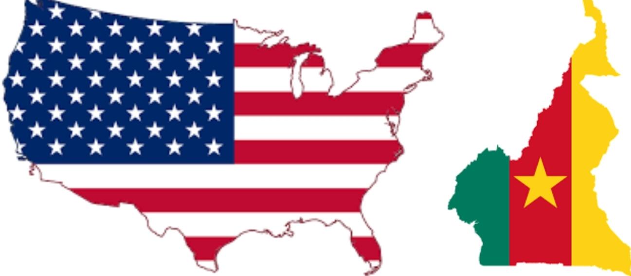 US-RESOLUTION – BILLS – CAMEROON