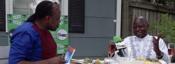 3-PROFESSOR OUELE:»PAUL BIYA,J'AVAIS DÉJÀ LA VISION QU'IL N'ALLAIT RIEN à OFFRIR AUX CAMEROUNAIS»