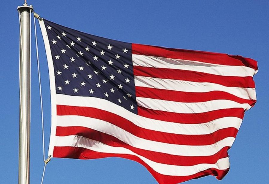 Les camerounais seront bientôt dispensés de visas pour les Etats-Unis