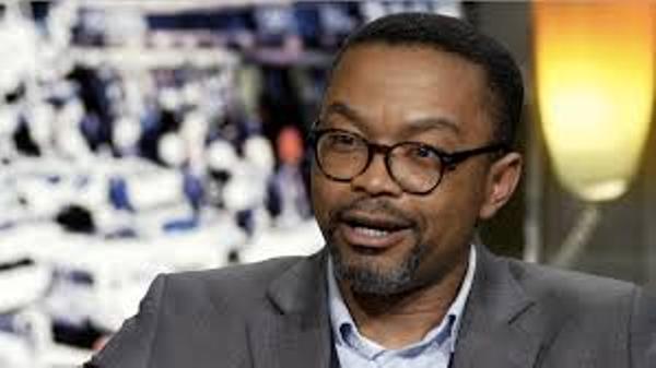 CRIMES POLITIQUES EN PRÉPARATION À LA PRISON DE KONDENGUI AU CAMEROUN !