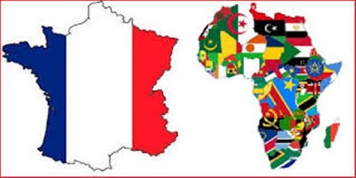 La France sera-t-elle capable, pour l'Afrique, d'appuyer sur la touche «restart»?