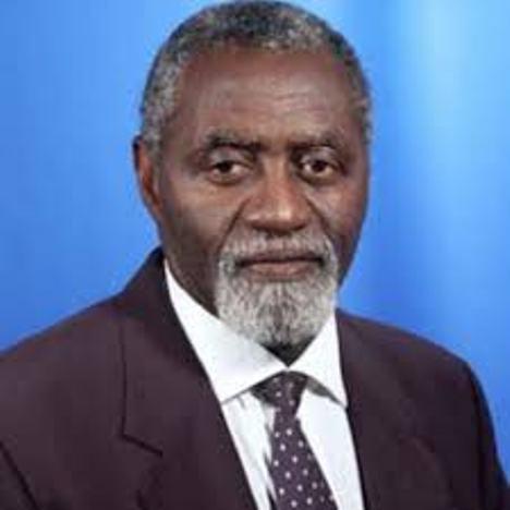 Lettre ouverte aux Parlementaires Camerounais,d'un examen médical du Président Paul Biya