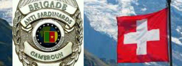 20 médias Suisse annoncent qu'ils vont couvrir l'événement organisé par la Brigade Anti-Sardinards à Genève le Samedi 29 Juin.