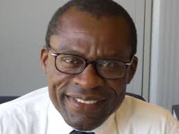 Quand l'Occident invente un nouvel outil d'avilissement de l'Afrique appelé le multilatéralisme – Édito
