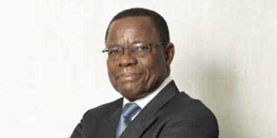 DÉTENTION DE MAURICE KAMTO : L'INSTITUT DE DROIT INTERNATIONAL ENVOIE UN MESSAGE AU RÉGIME DE YAOUNDÉ