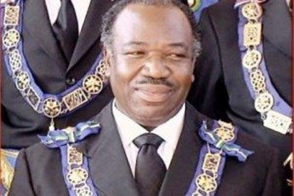 Gabon, les atroces prisons d'Ali Bongo