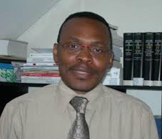 Camerounais, quand en nous la bête se réveille, la raison doit faire rempart