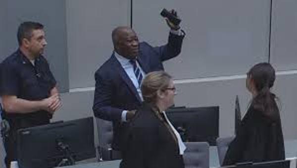 La CPI acquitte Laurent Gbagbo, et publie un jugement qui contredit la propagande occidentale