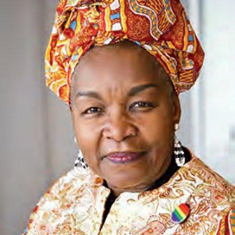 Cameroun : Maître Alice Kom tacle Paul Biya « vous nous détestez, vous nous haïssez »