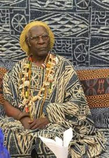 CAMEROUN: Les jeunes de Ouest demandent aux Rois traditionnels Bamiléké de laisser la politique