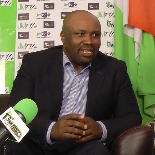CHARLES VABE:»HENRI KONAN BEDIE A FAIT ENTRER LA DISCRIMINATION EN CÔTE D'IVOIRE»