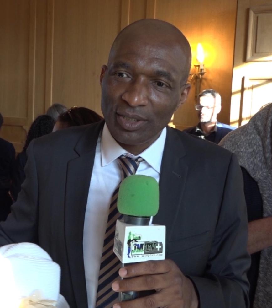 « La France doit se racheter d'avoir abandonné Michel-Thierry Atangana durant dix-sept ans »