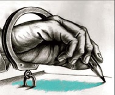 Propos sur un colloque censuré : le révélateur d'une fascisation rampante