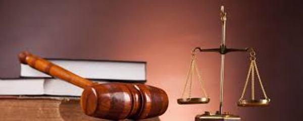 CAMEROUN: Coup de théâtre à la Cour d'Appel du Centre à Yaoundé