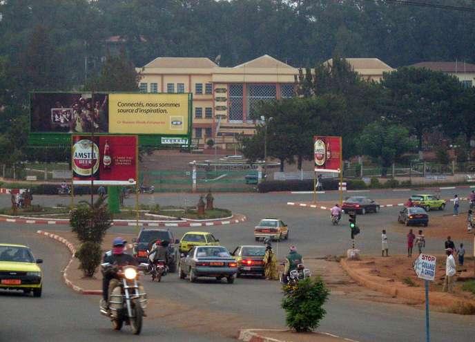 Cameroun, la région de l'Ouest sur le qui-vive face aux partisans de l'Ambazonie