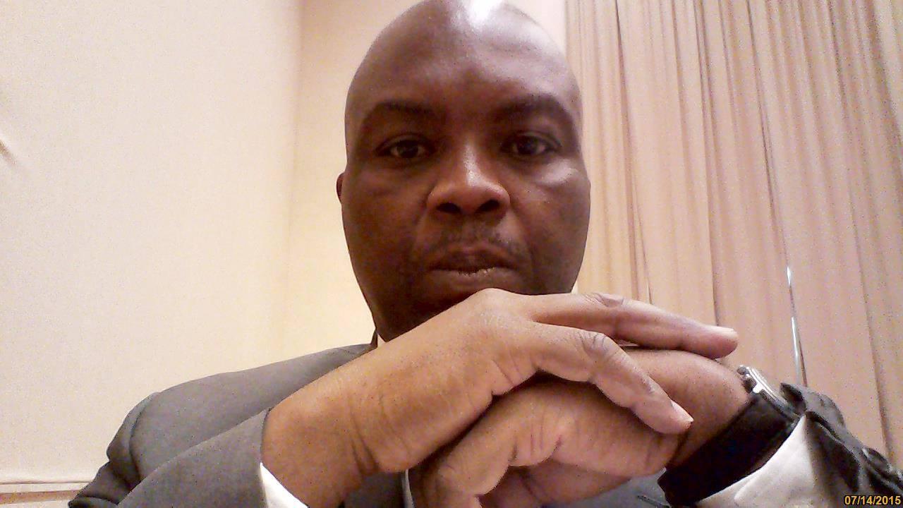 CAMEROU N : LA QUESTION BRÛLANTE DE L'ACCAPAREMENT DES TERRES AGRICOLES CAMEROUNAISES PAR LES ÉTRANGERS