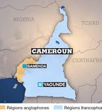 CAMEROUN: LE FÉDÉRALISME NE TUE PAS !