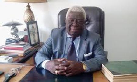 CAMEROUN: L'INJUSTICE SUBIE par LOUIS GABRIEL DJEUDJANG,ANCIEN PROCUREUR GÉNÉRAL PRES LA COUR SUPRÊME