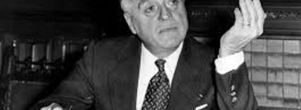 Affaire Boulin: un second juge nommé pour relancer l'enquête