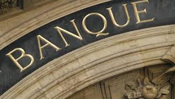 COMMENT LES USA UTILISENT LA RÉGULATION POUR SAUVER LE SECTEUR BANCAIRE.QUE PEUT APPRENDRE LE CAMEROUN?