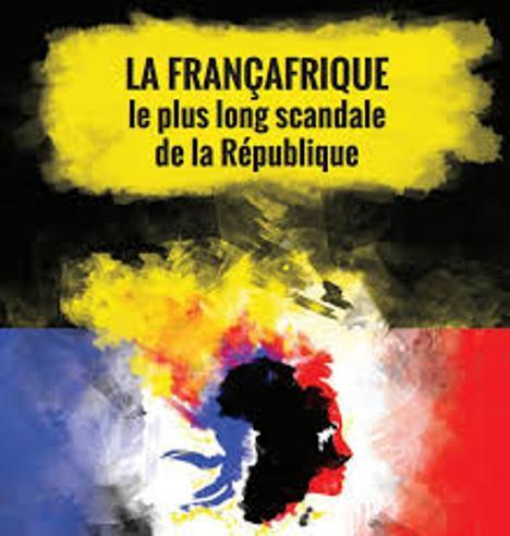 LES 11 ACCORDS SECRETS SIGNÉS ENTRE LA FRANCE ET LES PAYS D'AFRIQUE FRANCOPHONE