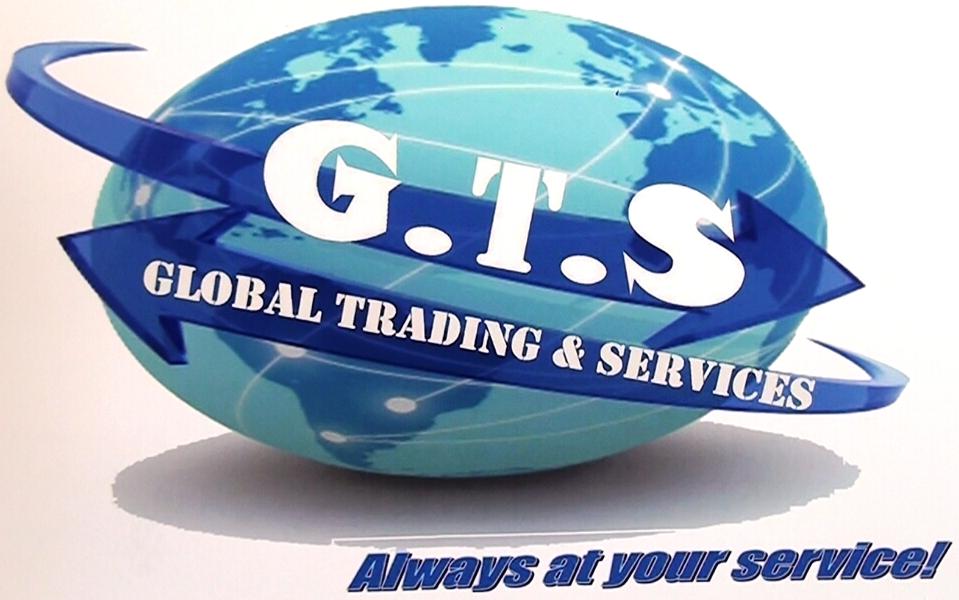 GLOBAL TRADING & SERVICES: SÉVERIN NODJONA KAMDOUM VOUS PRÉSENTE SON ENTREPRISE EN BELGIQUE