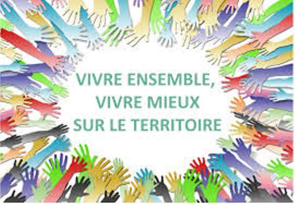 CAMEROUN: LE VIVRE ENSEMBLE, partie 1