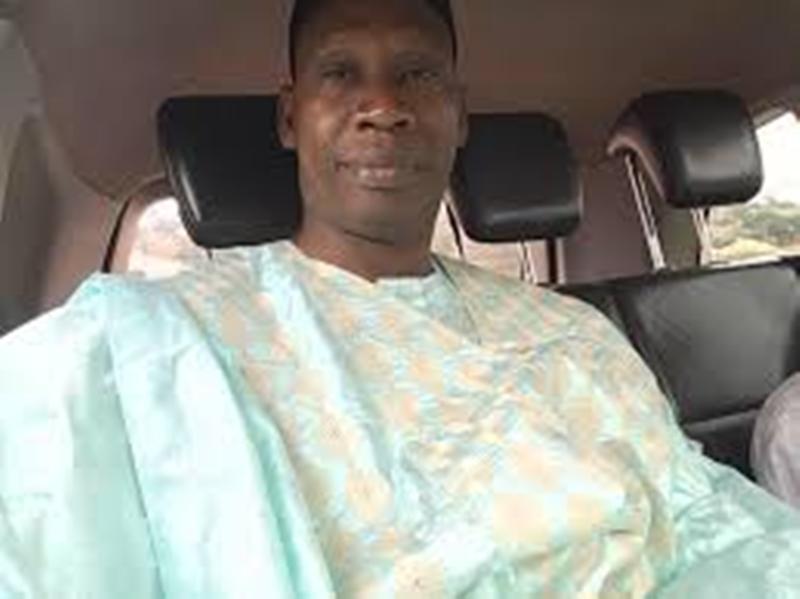 CAMEROUN: POLITIQUE ETHNICO-TRIBALE, ABDOURAMAN H. BABBA TIRE EN EST INQUIET ET LE DIT