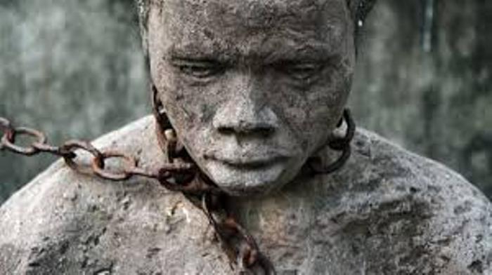 8 Janvier 1454 : l'Église catholique et le Pape Nicolas V bénissent l'esclavage et la traite négrière !