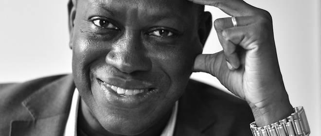 Kako Nubukpo : « Nous récupérons notre souveraineté monétaire »