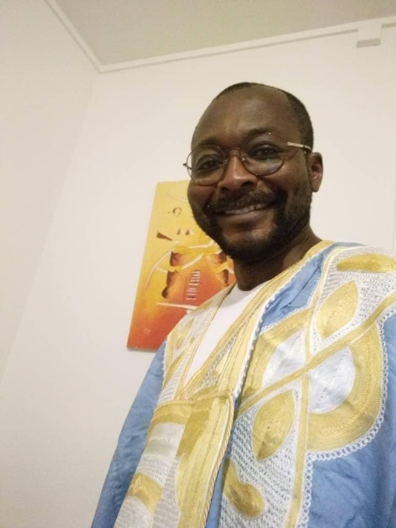QUI EST AUTOCHTONE AU CAMEROUN AU-DELÀ DES APPARENCES JURIDIQUES ET DU DISCOURS AMBIANT ?
