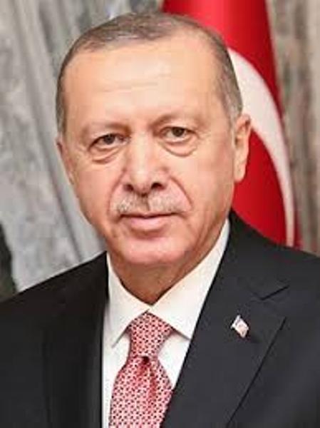 le Parlement Turque autorise Erdogan à déployer l'armée en Libye