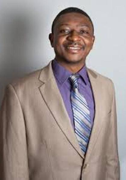 L'*économiste Camerounais* Eric Bahel, Professeur Agrégé à Virginia Tech aux États-Unis