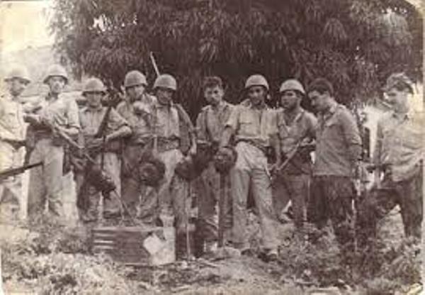 Cameroun, sur les traces d'une guerre d'indépendance longtemps tabou