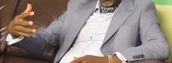1-CAMEROUN/GREVE DES ENSEIGNANTS d'UNIVERSITÉ: «FAME NDONGO A ENCORE MENTI»