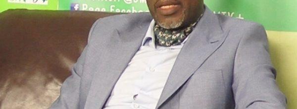 2-COMMENT LA FRANCE ORGANISE LA FABRIQUE D'INTELLECTUELS AU RABAIS POUR MIEUX COLONISER L'AFRIQUE
