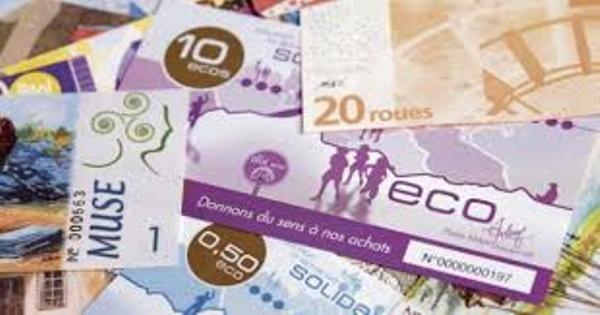 Transition vers la monnaie éco : les pays anglophones se rebiffent