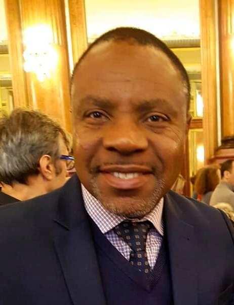 L'APPEL AU BOYCOTT DES ELECTIONS N'EST PAS UNE INFRACTION PUNISSABLE EN DROIT CAMEROUNAIS
