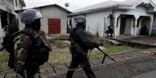 Massacre au Cameroun : l'ONU veut une enquête « indépendante et impartiale »