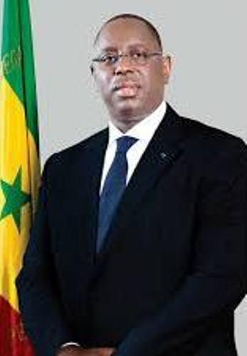 Sénégal: A quoi jouent le FMI, la Banque Mondiale & Macky Sall ?
